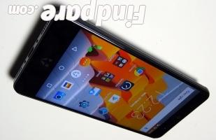 Wileyfox Swift 2 X smartphone photo 3