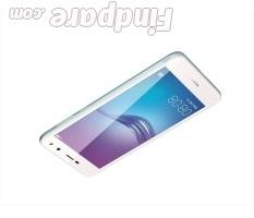 Huawei Nova Young smartphone photo 1
