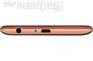 LG K20 V smartphone photo 8