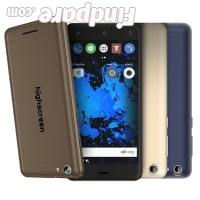 Highscreen Power Rage Evo smartphone photo 4