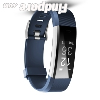 Makibes ID115 Plus Sport smart band photo 8