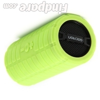 GACIRON B07-BT portable speaker photo 15