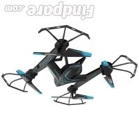 KEDIOR X8SW drone photo 4