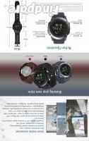 Zeblaze VIBE 3 smart watch photo 6