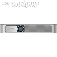 Vivitek Qumi Q3 Plus portable projector photo 3