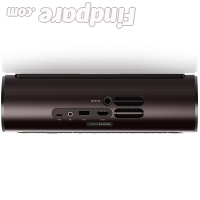 JMGO P1 portable projector photo 6
