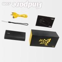 MIFA A10 portable speaker photo 11
