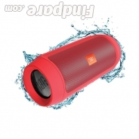 JBL Charge 2+ portable speaker photo 2