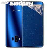 VKWORLD S8 smartphone photo 11