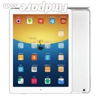 Cube Talk 9X 2GB 16GB tablet photo 1