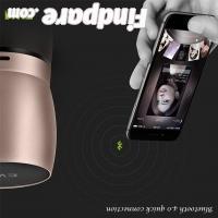 EWA A150 portable speaker photo 5