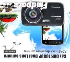 Junsun H7 Dash cam photo 1