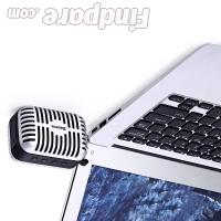 BASEUS TSBTMINI-0S portable speaker photo 7
