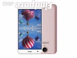 IVooMi Me 1 Plus smartphone photo 4