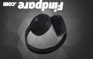 MARROW 406B wireless headphones photo 7