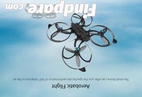 I Drone i3s drone photo 2