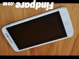 Alcatel OneTouch Pop 2 (5) smartphone photo 4
