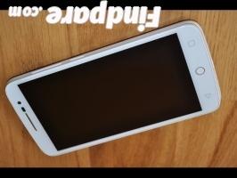 Alcatel OneTouch Pop 2 (5) smartphone photo 4