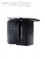 Yota Devices YotaPhone 2 INT YD201 smartphone photo 3