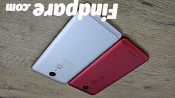 Wiko View 3GB-16GB smartphone photo 6