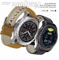 KingWear KW28 smart watch photo 4