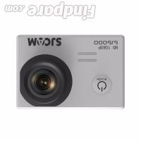 SJCAM SJ5000 action camera photo 5