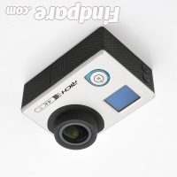 RIch F88 action camera photo 12