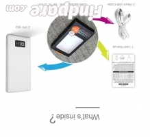 PINENG PN-963 power bank photo 9