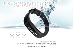 Makibes Y11 Sport smart band photo 7