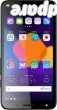 Alcatel Pixi 4 (5) 3G smartphone photo 1