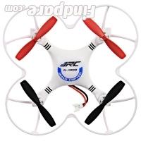 JJRC JJ - 1000 drone photo 5