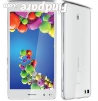 IBall Cobalt Solus2 smartphone photo 2