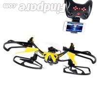 Lishitoys L6052 drone photo 7