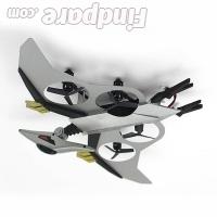 JXD 511V drone photo 4