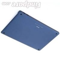 Cube i7 4GB 128GB tablet photo 6