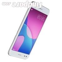 Huawei P9 Lite mini smartphone photo 5