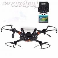 Cheerson CX - 32S drone photo 9