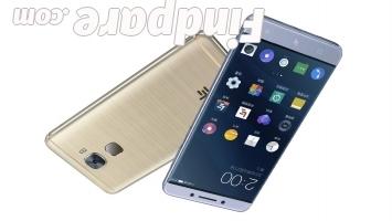 Lenovo LeEco (LeTV) Le Pro 3 4GB 64GB smartphone photo 1