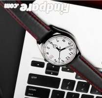 BTwear N3 smart watch photo 4