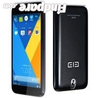 Elephone P4000 smartphone photo 3