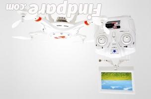 Cheerson CX - 32S drone photo 4