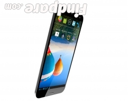Archos 64 Xenon smartphone photo 2