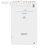 Teclast X80 Plus Dual OS tablet photo 3
