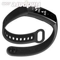 Huawei Honor Band 3 Sport smart band photo 8