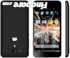 Micromax Canvas Amaze 2 E457 smartphone photo 3