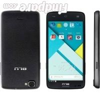 BLU Star 4.5 Design Edition smartphone photo 2
