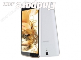 InFocus M320 smartphone photo 4
