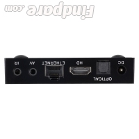 Xgody X96 2GB 16GB TV box photo 4