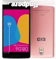 Elephone G5 smartphone photo 3