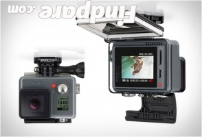 GoPro HERO+ action camera photo 1
